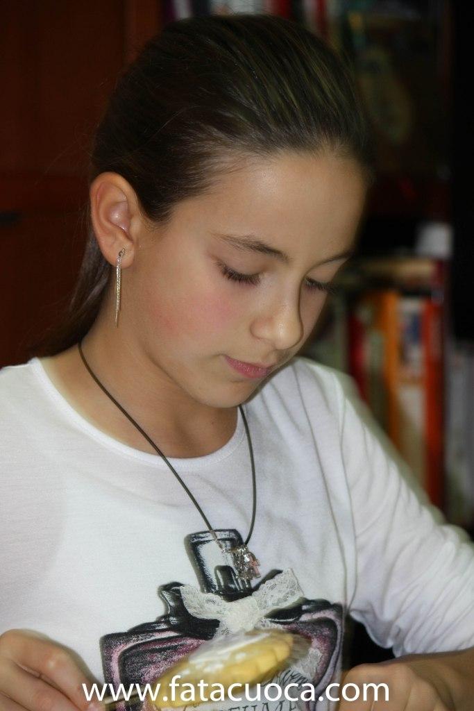 20102013-IMG_0605