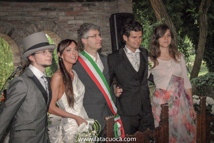 05062011-Matrimonio 127